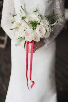 ВаняВаля : 9 сообщений : Отчёты о свадьбах на Невеста.info