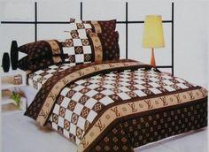 bedding sets brands recherche google decoraci n de casa pinterest bed bedding sets and. Black Bedroom Furniture Sets. Home Design Ideas
