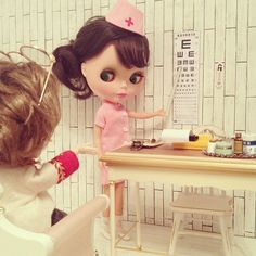.@xiaoyangtui     Webstagram - the best Instagram viewer