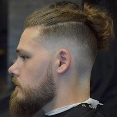 This is From @barbershopconnect Go check em Out  Check Out @RogThaBarber100x for 57 Ways to Build a Strong Barber Clientele!  #barberlessons #creswellsbarbershop #barberhub #tagforlikes #barberposts #bettermenshair #haircutdesigns #uppercut #americancrew #adh #elegance #fades #haircuts #menofinstagram #tapeups #blessedwiththebest #thebarbernetwork #westernbarberconference #barbersociety #taperfade #hairfashion #sandiegobarber #sandiegobarbershop #sandiegofinestbarbers #internationalbarbers