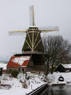 harderwijk, The Netherlands
