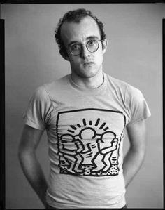 Recensione mostra Keith Haring - About Art a Milano Dal 21 febbraio al 18 giugno 2017, la mostra di Keith Haring a Milano. L'esposizione di Palazzo Reale supera la convenzionale lettura sincronica dell'opera di Haring e ne traccia una diversa interpr #popart #keithharing #mostra #recension