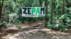 Zona de Proteção Ambiental
