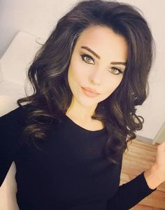 balikesir milf women These mature women have the experience that will make you squirm  the content is also provided by third party and xoldnet is not responsible for it .