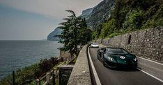 #carexporter  Lamborghini Cars for Export / Import - lamborghini,italy: Pro Imports Motors - Car Importer/Exporter - quote… #exportcars