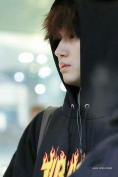 [170131] Jaebum #JB #GOT7