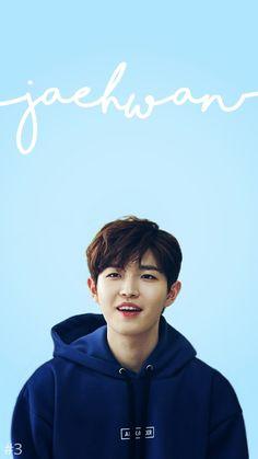wanna one wallpaper 3 In One, One Pic, Jaehwan Wanna One, My Big Love, Lee Daehwi, Ong Seongwoo, Kim Jaehwan, Ha Sungwoon, Kpop
