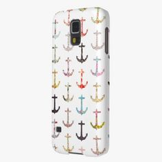 Awesome! This Vintage retro sailor girly floral nautical anchors galaxy nexus cover is completely customizable and ready to be personalized or purchased as is. It's a perfect gift for you or your friends.