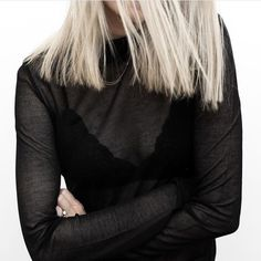 l-e-a-b-o: ✚ ✚ ✚ via @fashionistapicture on Instagram... (ZsaZsa Bellagio… www.amazon.com/shops/Rejawece