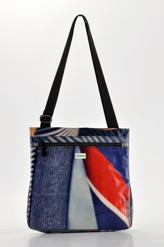 Our Ipad Bags are designed to meet practical needs while allowing personal individuality to shine through.