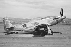P-51 Precious Metal 1977