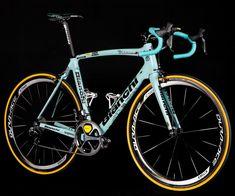 #Bianchi #bikes & more