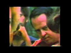 Anuncios PIP 1980 Rubén Berríos