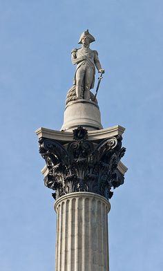 Geschiedenis van Engeland - Wikipedia