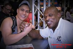 Interview mit der Bodybuilder-Legende Ronnie-Coleman 8x Mr. Olympia  DO NOT FORGET TO FOLLOW ME FOR MORE!  &  Entrevista con la leyenda del fisicoculturismo Ronnie Coleman 8x Mr. Olympia NO TE OLVIDES DE SUSCRIBIRTE! --- Be a part of #HBMcommunity #humanbodymovement Se parte de la comunidad #HBMuevetucuerpo Werde ein Teil von #BewegDeinKörper Subscribe! Suscribete! Abonnieren! www.humanbodymovement.de --- #fitness #Bodybuildingcom #BuildYourBody #ASPI #slmf #high5gym #pumpupthegym #gymlover…