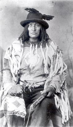 Arthur Rafton-Canning took many photographs of the people of the Blackfoot Confederacy. Description from pinterest.com. I searched for this on bing.com/images