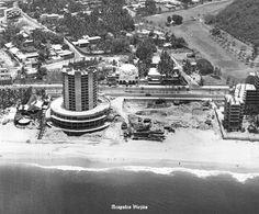 Acapulco Guerrero Mexico 85