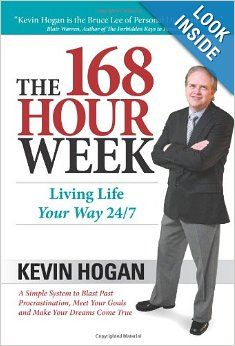 Irresistible Attraction Kevin Hogan Pdf