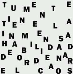 If you can read it, share! The mind is wonderful as we can order l . Funny Spanish Memes, Spanish Humor, Funny Memes, Just In Case, Just For You, Best Memes, True Quotes, Sentences, Otaku