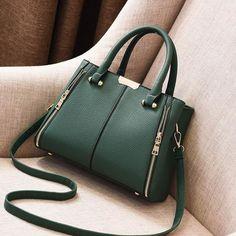 Purses And Handbags Casual