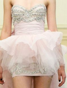 image of Dress3
