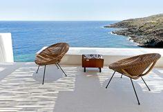 dammuso-pantelleria-ristrutturazione-terrazza
