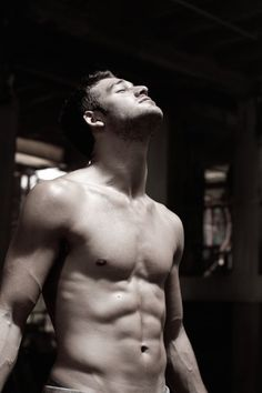 "15 Shirtless Photos of Ryan Guzman That Explain How He Seduced J.Lo in ""The Boy Next Door""  -Cosmopolitan.com"