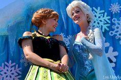 Festival Of Fantasy,Elsa and Anna, Frozen Face, Best Sister Ever, Frozen Sisters, Disney Face Characters, Elsa, Fantasy, Disney Princess, Cute, Dream Job
