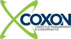 Coxon Lifestyle Management Clinic - We like the professionals here and the bright open atmosphere.