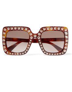 eec7e9a403cb4d 167 meilleures images du tableau Lunettes de soleil   Sunglasses ...