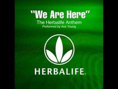 Model-Harekete Geç (Herbalife) - YouTube