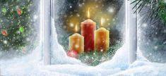 Pasjon for Jul! Candle Holders, Candles, Entertaining, Christmas, Xmas, Weihnachten, Porta Velas, Candy, Navidad