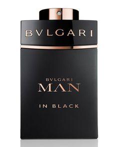 Bvlgari+Man+in+Black+Eau+de+Parfum,+3.4+oz.+by+Bvlgari+at+Bergdorf+Goodman.