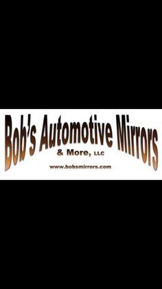 Radio Frequency, Backup Camera, Mirrors, Bob, Things To Sell, Bob Cuts, Mirror, Bob Sleigh, Bobs