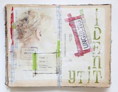 Poem-Journal