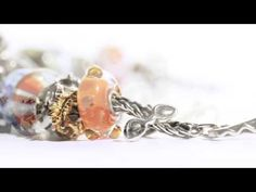 Trollbeads Spring 2013 Collection video