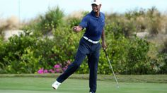 Time to let our appreciation of Tiger evolve in latest comeback - ESPN