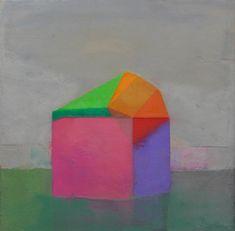 Inverter by Tom Climent Irish Art, Contemporary Abstract Art, Motifs, Surrealism, Toms, Cool Stuff, Gallery, Artist, Modern