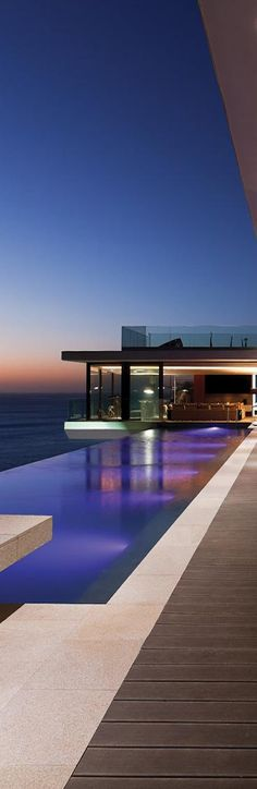 SAOTA...Cliff House|Senegal