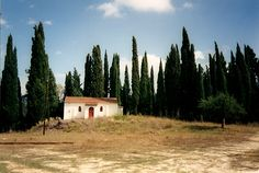 Church, Lefkimmi, Corfu.  http://www.cycladia.com/travel-guides-greece/corfu-guide-tips/sightseeing/