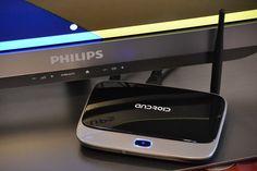TV Box Android: il TV diventa smart!