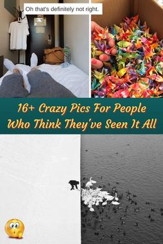 35 Crazy Pics For People Who Think They've Seen It All Funny Jokes And Riddles, Funny Corny Jokes, Funny Disney Jokes, Funny Fun Facts, Sarcastic Humor, Extremely Funny Jokes, Terrible Jokes, Really Funny Joke, Stranger Things Funny