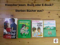 Bild zum Blogeintrag Sterben Bücher aus? auf http://www.tipptrick.com/2014/02/10/claudias-praktischer-ratgeber-zu-büchern/