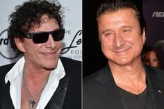 Neal Schon Reminds Steve Perry That He's 'Welcome Anytime' to Sing With Journey  Read More: Neal Schon Reminds Steve Perry That He's 'Welcome Anytime' to Sing With Journey | http://ultimateclassicrock.com/neal-schon-steve-perry-can-sing-with-journey/?utm_source=sailthru&utm_medium=referral&utm_campaign=newsletter_4572276&trackback=tsmclip