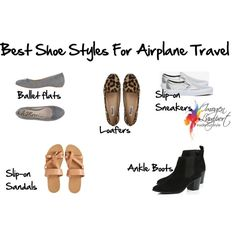 best shoe styles for airplane travel by imogenl on Polyvore featuring Dune, KYMA, Andrea Morelli, Vans and River Island