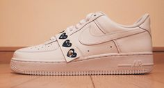 Comme des Garcons Nike Air Force 1 Low | Sole Collector
