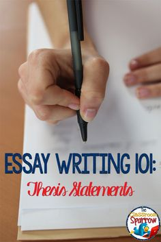 I am writing an essay on julius caesar and need help with a thesis statement?