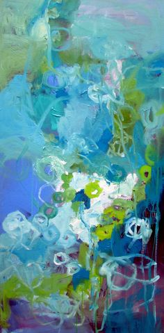 paradise within wendy mcwilliams