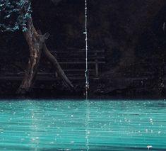 Σκρα: Η σμαραγδένια λίμνη της Ελλάδας με τους εντυπωσιακούς καταρράκτες – Travelgirl