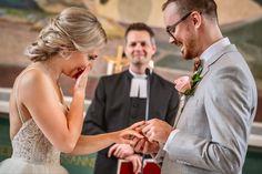 #häät #hääkuvaus #vihkiminen #hääpotretti #weddings #weddingphotography #weddingphotoideas #weddingportrait #weddingportraiture #hääkuvaajakemi #hääkuvaajatornio #hääkuvaajaoulu #hääkuvaajarovaniemi #hääkuvausmerilappi #häävalokuvaaja #valokuvaajakemi #valokuvaajatornio #valokuvaajakeminmaa #valokuvaajaoulu #valokuvaajarovaniemi #dokumentaarinenhääkuvaus Wedding Dresses, Fashion, Bride Dresses, Moda, Bridal Gowns, Fashion Styles, Wedding Dressses, Bridal Dresses